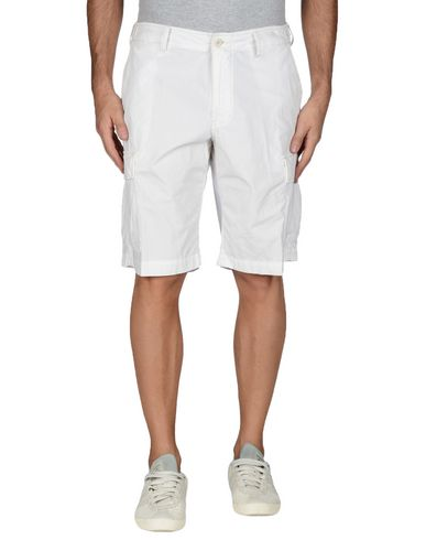 Foto DENIM & SUPPLY RALPH LAUREN Bermuda uomo