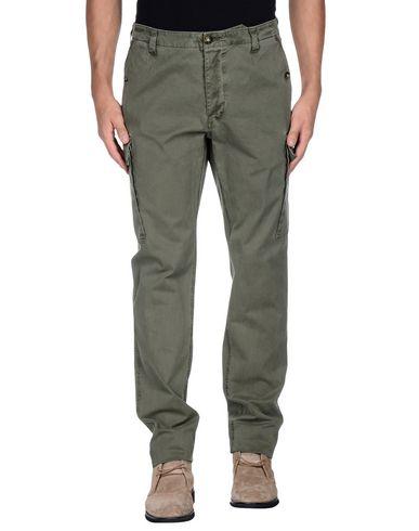 Повседневные брюки BLAUER 36735679DU