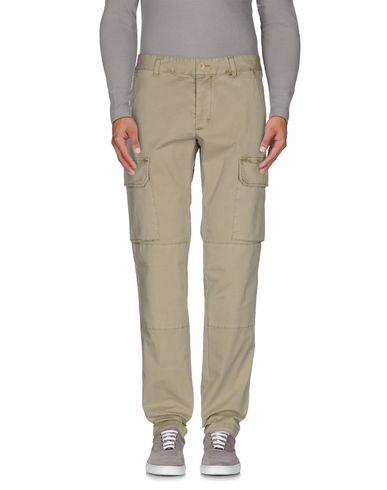 Повседневные брюки BLAUER 36735728TL