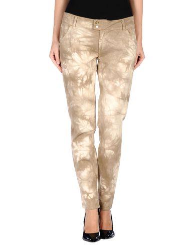Foto MET Pantalone donna Pantaloni