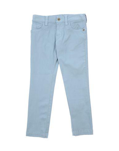 HISTORIC RESEARCH Pantalones infantil