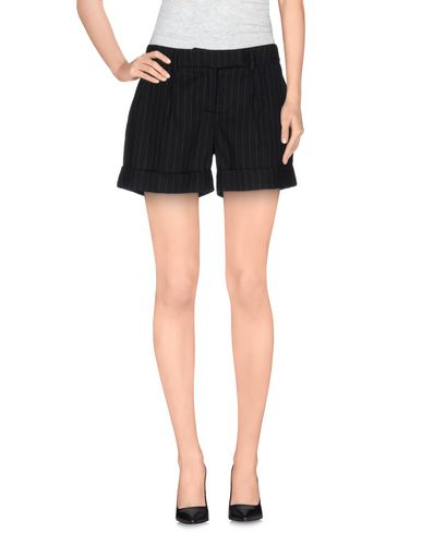 Foto IMPERIAL Shorts donna