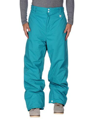 Повседневные брюки BILLABONG 36737538FJ