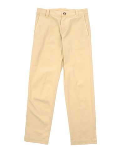 HISTORIC Pantalones infantil