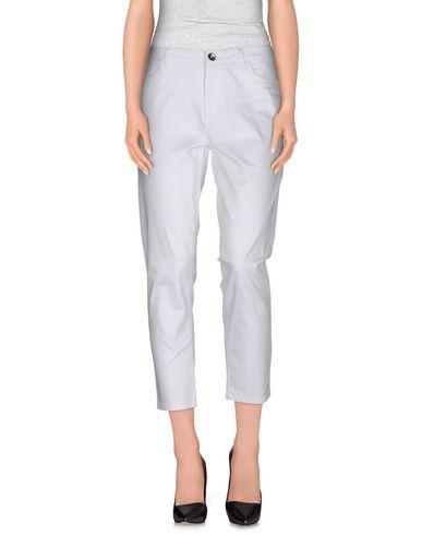 Повседневные брюки STREET ONE 36738325QM