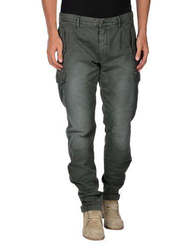 Foto SWELL 65 Pantalone uomo Pantaloni