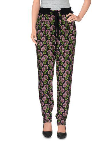 Повседневные брюки EMMA COOK 36738618SC