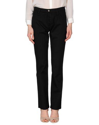 Повседневные брюки FRANKIE MORELLO 36738920MQ