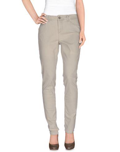 Повседневные брюки STREET ONE 36739325MH