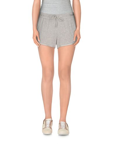 Foto FRAME DENIM Shorts donna