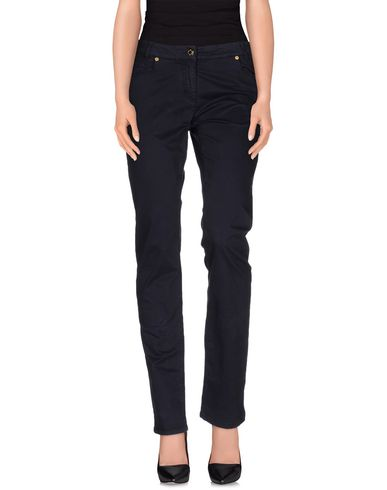 ������������ ����� CONTE OF FLORENCE 36739830IN