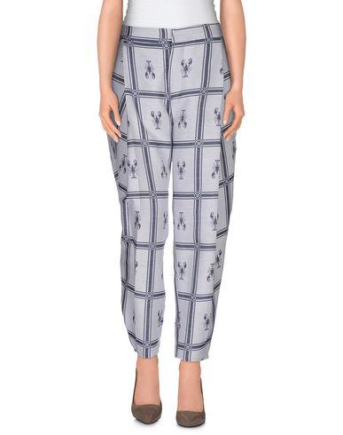 Повседневные брюки EMMA COOK 36739870KC