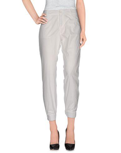 Повседневные брюки DENNY ROSE 36739971JR