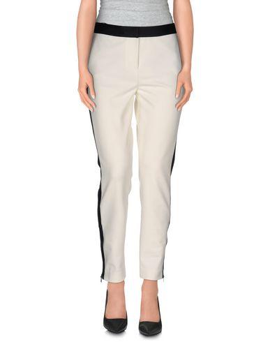 Повседневные брюки TIBI 36740499DR