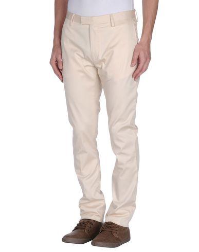 Повседневные брюки ACNE STUDIOS 36740795MM