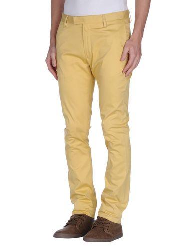 Повседневные брюки ACNE STUDIOS 36740795TE