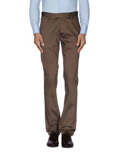 Повседневные брюки ACNE STUDIOS 36740795WA