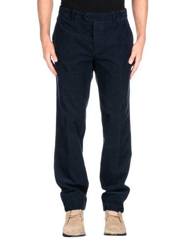 Повседневные брюки BLUE LES COPAINS 36741317WT