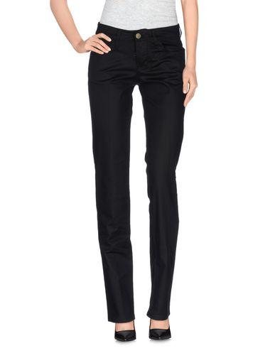 Повседневные брюки FRANKIE MORELLO 36741531CE