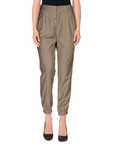 Повседневные брюки TWIST & TANGO 36741662JP