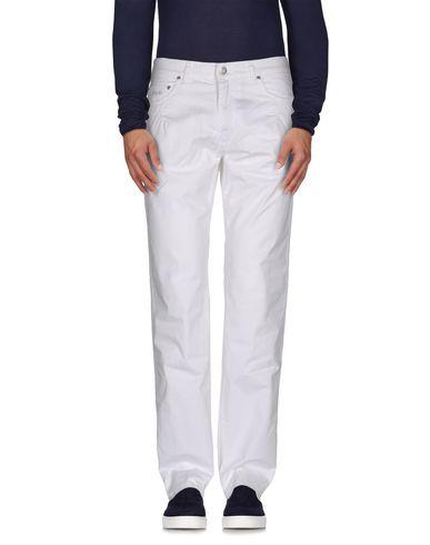 Повседневные брюки HARMONT&BLAINE 36741672CE