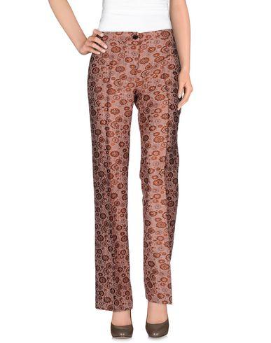 Повседневные брюки UNGARO FEVER 36741708JA