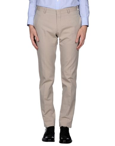 Foto GREY DANIELE ALESSANDRINI Pantalone uomo Pantaloni