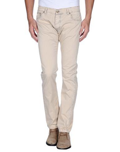 Повседневные брюки GF FERRE' 36741788WT