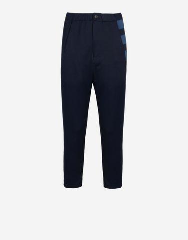 Y-3 CORE TRACK PANT PANTS woman Y-3 adidas