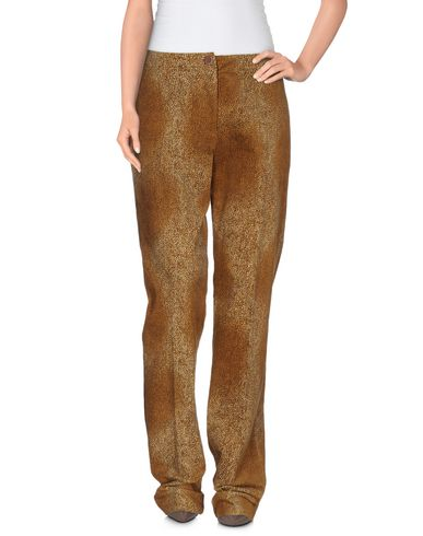 Foto BORBONESE Pantalone donna Pantaloni
