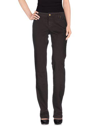 Gucci :  Pantalon femme