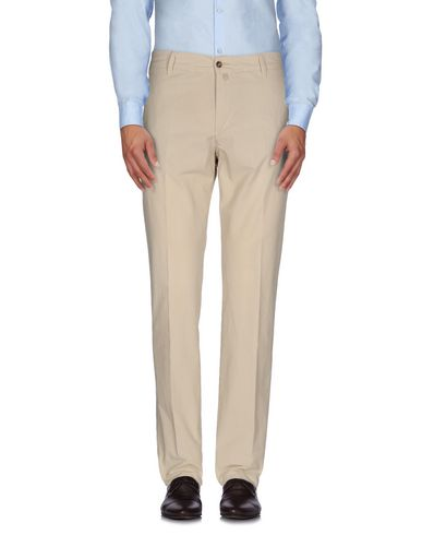 Foto BETWOIN Pantalone uomo Pantaloni