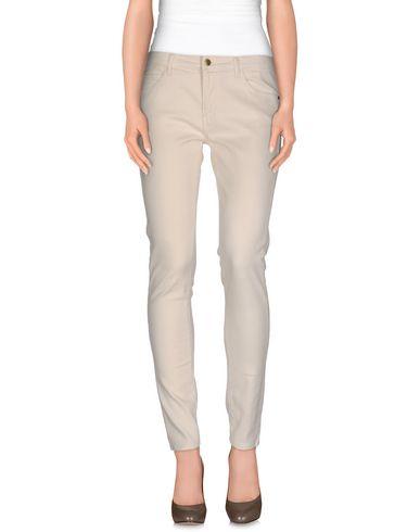 Повседневные брюки DES PETITS HAUTS 36742523PE