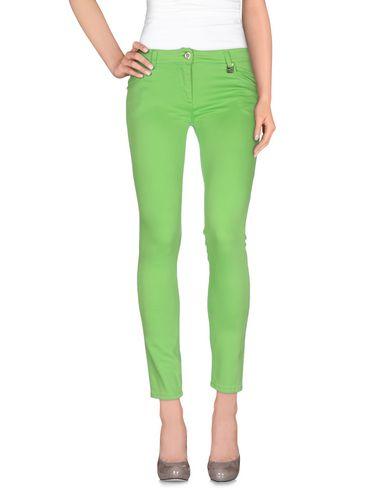 Повседневные брюки ROCCOBAROCCO 36742981JB
