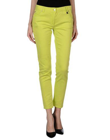 Повседневные брюки ROCCOBAROCCO 36742981KT