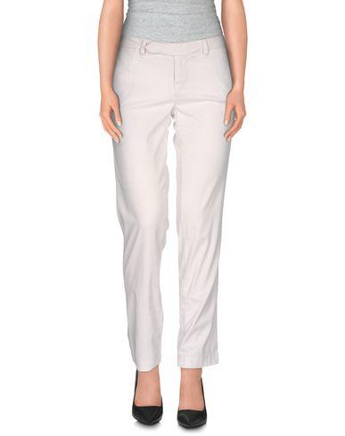 Повседневные брюки DEKKER 36743091QD