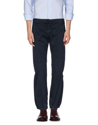 Повседневные брюки ERMANNO SCERVINO 36743356IQ