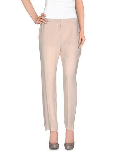 Повседневные брюки NINA RICCI 36743491GM