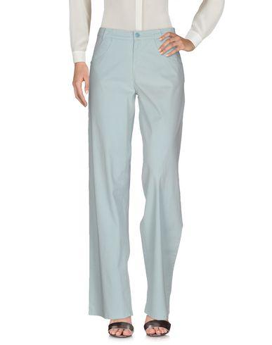 Повседневные брюки D&G 36743743CV