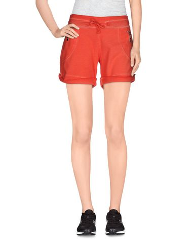 Foto TWIN-SET SIMONA BARBIERI Shorts donna