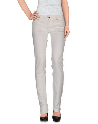Повседневные брюки GALLIANO 36744071WO