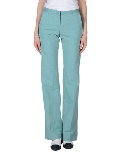 Повседневные брюки COAST WEBER & AHAUS 36744331DA