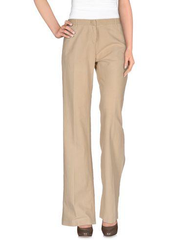 Повседневные брюки COAST WEBER & AHAUS 36744331DO