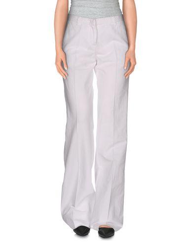 Повседневные брюки COAST WEBER & AHAUS 36744331NN