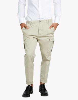 DSQUARED2 Pants U S74KA0863S41796800 f