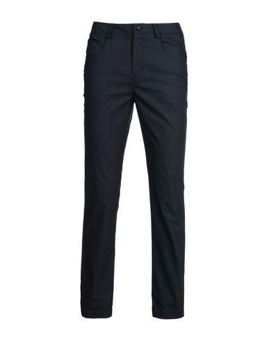 Повседневные брюки PORSCHE DESIGN SPORT BY ADIDAS 36745002EK