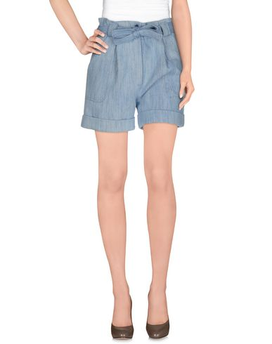Foto PAUL & JOE Shorts donna