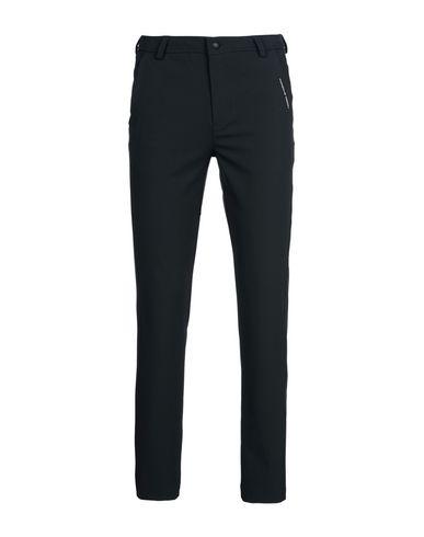 Повседневные брюки PORSCHE DESIGN SPORT BY ADIDAS 36745378VQ