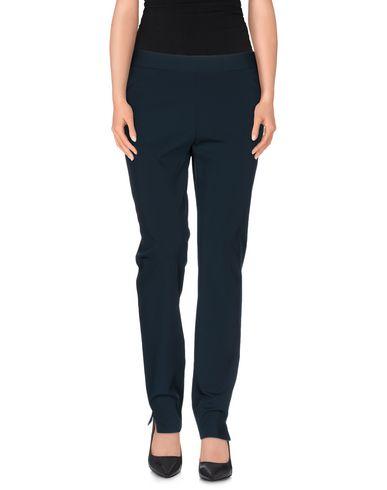 Повседневные брюки D.EXTERIOR 36745625PU