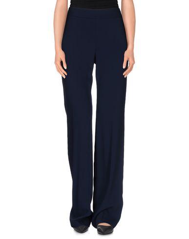 Повседневные брюки D.EXTERIOR 36745627FC